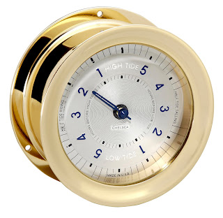 https://bellclocks.com/products/chelsea-polaris-tide-clock
