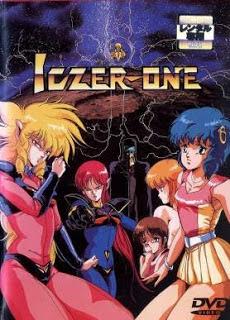 Tatakae!! Iczer-1 Todos os Episódios Online, Tatakae!! Iczer-1 Online, Assistir Tatakae!! Iczer-1, Tatakae!! Iczer-1 Download, Tatakae!! Iczer-1 Anime Online, Tatakae!! Iczer-1 Anime, Tatakae!! Iczer-1 Online, Todos os Episódios de Tatakae!! Iczer-1, Tatakae!! Iczer-1 Todos os Episódios Online, Tatakae!! Iczer-1 Primeira Temporada, Animes Onlines, Baixar, Download, Dublado, Grátis, Epi