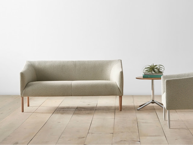 10 divani sofisticati