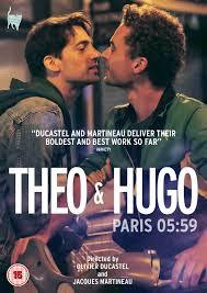 Theo y Hugo, 2