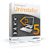 Ashampoo Uninstaller Optimizer