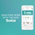 18amazing app for $