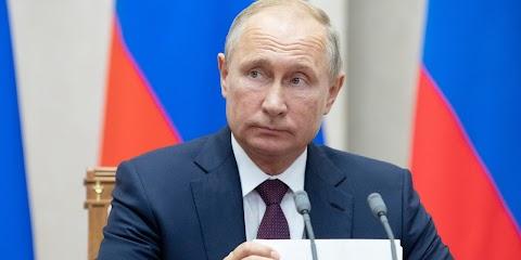Semmit nem árulnak el az oroszok a Putyin-Kim-csúcsról