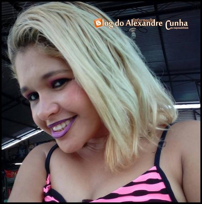Chapadinhense é Morta em duplo homicídio na cidade de Altamira PA