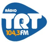 Rádio TRT FM 104,3 de Cuiabá MT