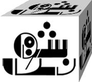 نت شو - حلقات و برامج توك شو تليفزيونية مصرية