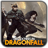Download Game Shadowrun Dragonfall DC APK+DATA Terbaru 2017