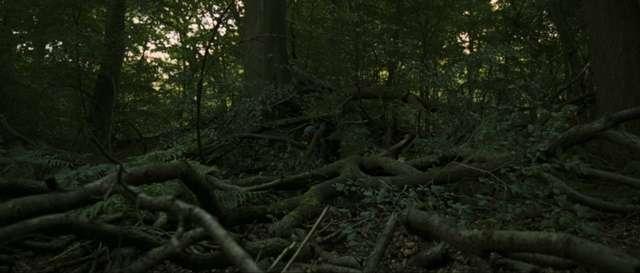 Eden Lake (2008) HD 1080p Latino Dual