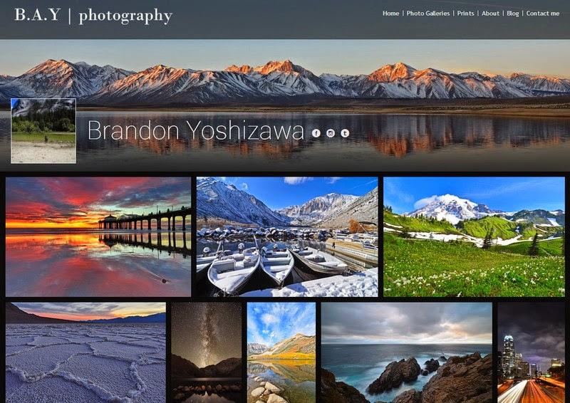 B.A.Y Photography