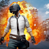 PlayerUnknown's Battlegrounds Quiz