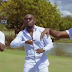 VIDEO : Ruby Band Ft Amini - Asali (Official Video) | DOWNLOAD Mp4 SONG