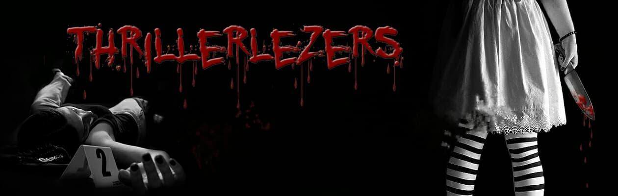 Thrillerlezers