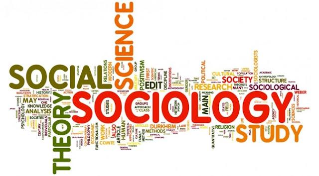 Soal Sosiologi : Manfaat Sosiologi dalam Kehidupan sosial