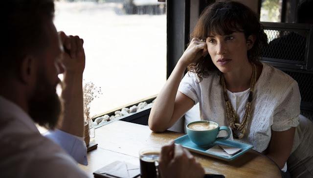 5 Cara Cerdas Ubah Review Negatif Pelanggan Menjadi Peluang