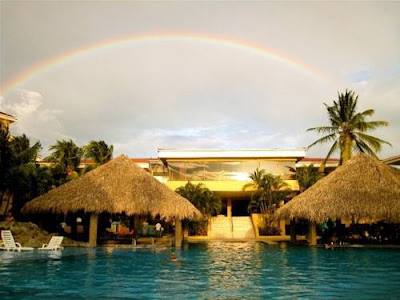 HOTEL EN MOMBASA: emerald flamingo beach resort & spa mombasa 1
