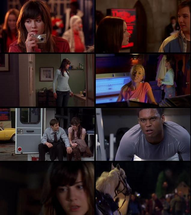 Final Destination 3 2006 Dual Audio Hindi 720p BluRay