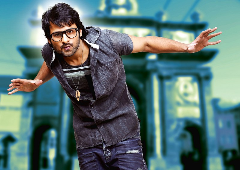 Prabhas Rebel New Stills Wallpapers Ultra Hd 2000: Tamil Cinema Foto: Prabhas Rebel Movie Latest Stills