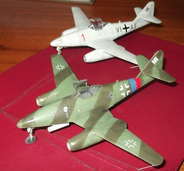 "FalkeEins - the Luftwaffe blog: Rudolf ""Rudi"" Sinner Gkr"