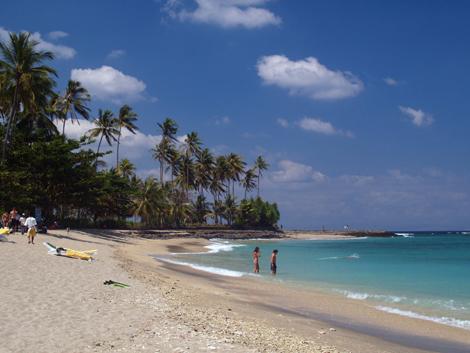 Permalink to 8 Tempat Wisata Di Lombok Yang Romantis Untuk Memadu Kasih