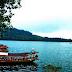 Beberapa Danau dan Telaga di Pulau Jawa Yang Sangat Indah Wajib Sobat Kunjungi