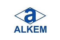 Detail information available on pharma minutes for Alkem Laboratories intimates of USFDA inspection of Daman facility