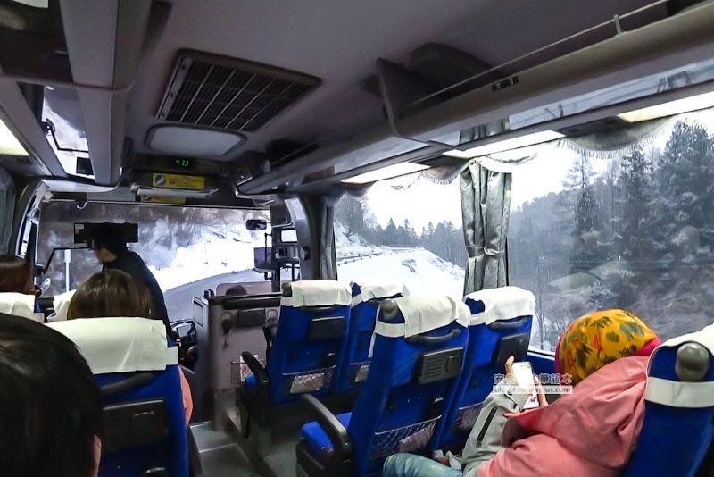 Inawashiro-Ski-Resort-33.jpg