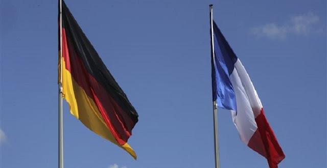 Το τέλος του «έρωτα» Γαλλίας-Γερμανίας και το μέλλον της Ε.Ε.