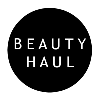 beauty haul, beauty on a budget, beauty products