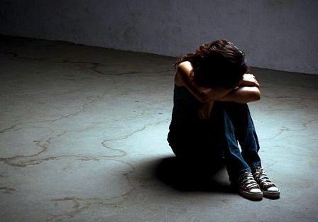Kadang Depresi Kadang Bahagia? Awas Gangguan Bipolar!