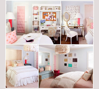 Vintage Bedroom Ideas And Inspiration Lady Bedroom Glamor Ideas Good Decor Image Photo
