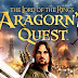 Download The Lord of the Rings: Aragorn's Quest for psp/ppsspp emulator (Iso/Cso) game rom in just 250mb😱😱😱