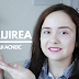 Îngrijirea tenului cu acnee folosind produse dermatocosmetice | recomandare video