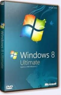 internet explorer 11 crack free download for windows 8 /7 32 bit and