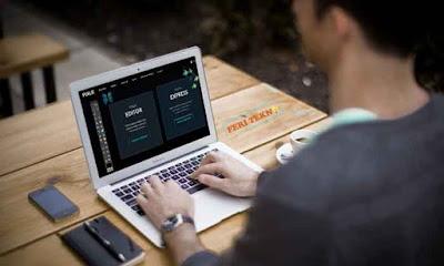 Beberapa orang kaya menggunakan software yang dirancang dari Adobe System yaitu Photosh 5+ Situs Edit Foto Online Secara Gratis dan Gampang Untuk Diakses