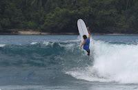 30 Adam Griffiths Kumul PNG World Longboard Championships foto WSL Tim Hain