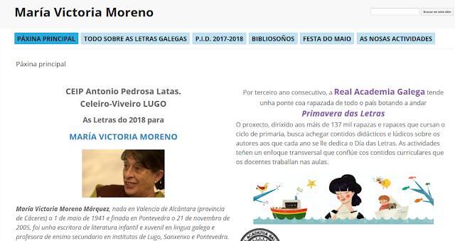 https://sites.google.com/site/mariavictoriamoreno18/as-nosas-actividades