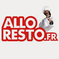 alloresto.fr app