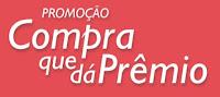 Promoção 'Compra que dá prêmio' Ikeda Supermercados www.compraquedapremio.com.br