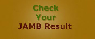 "You can check your 2016 JAMB/UTME Results free of charge (without scratch card) by following these 5 simple steps as shown below.  Only those, who have written their exams 3 days before are expected to see their results online but if you see the message ""No Result Yet"", keep checking everyday.  But before you proceed, note that as of now, you are limited to only 5 TIMES of checking your result, after which it will require scratch card for subsequent result checking. Don't forget to ""Testify"" via commenting below.  Please note also that this online result checking does not replace the Original JAMB Result Slip. It is this slip, that would be require by your school of choice, for post-UTME.  We will let you know, when the Original JAMB Result Slips for 2016 are ready.  Now, to check our JAMB/UTME 2016 results:  – Go to JAMB/UTME portal: www.jamb.org.ng/Unifiedtme/  – On the page that loads up, look for the heading that says ""Check your Results"" on the left of your screen.  – Now, input your JAMB Registration Number.  – Click ""Check Result""."