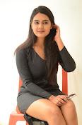 Neha deshpande new sizzling pics-thumbnail-8