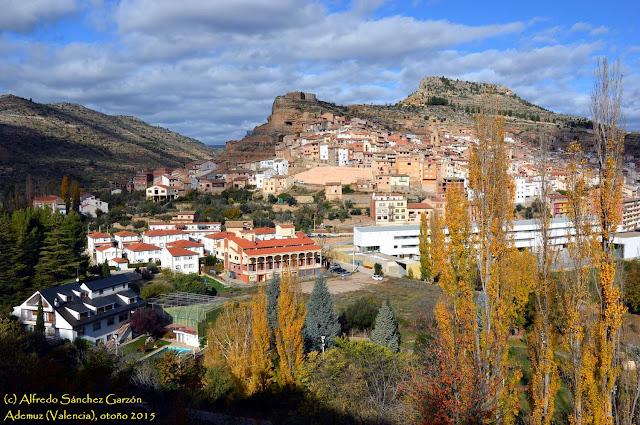 ademuz-valencia-residencia-instituto