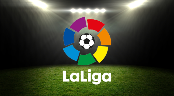 Virus Corona Covid-19 Melanda Spanyol, Kompetisi La Liga Dihentikan Sementara