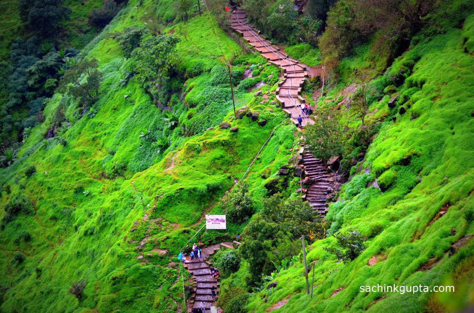 Chasing the monsoon in Karla Caves near Lonavala ~ Welcome ...