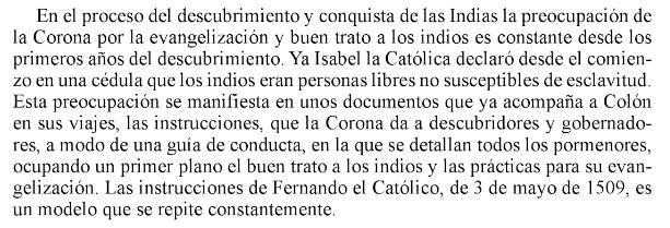 R. Soriano; Historia temática de los Derechos Humanos, 2003