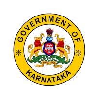 Image result for kpwd.co.in logo