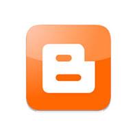 Situs Untuk Mengganti Template Blog