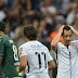 Corintianos dizem que desgaste foi decisivo em empate na estreia do Brasileirão