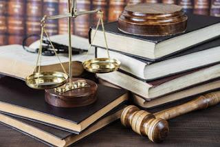 Créditos concursales no incluidos en la lista de acreedores son exigibles tras cumplirse el convenio