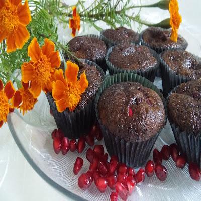 browni ıslak kek tarifi