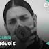 [VÍDEO] FC2019: Canção de Conan Osíris em destaque no Youtube em Portugal